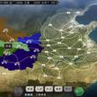 『三國志12 パワーアップキット』体験版が配信開始 『三國志12』ユーザーへの優待特典も決定
