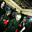ニコ生、Slipknot、Pantera、IRON MAIDEN等、ヘヴィメタルバンドのライブ映像を3夜連続放送