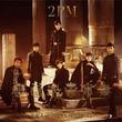 キスマイ、デビューから3年連続首位! アルバム部門で2PM日本デビュー以来初1位