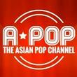 YouTube、アジアアーティストのハブチャンネル「A-Pop チャンネル」をオープン