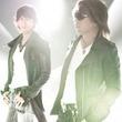 B'z早くもニューシングル&「B'z LIVE-GYM 2011」開催