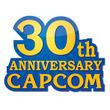 カプコン、30周年を記念して創業期を支えた『1943』や『魔界村』など80年代各タイトル配信開始