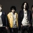 4人組ロックバンド・In 197666がメジャーデビュー