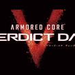 『アーマード・コア』シリーズ最新作『アーマード・コア ヴァーディクトデイ』が2013年9月26日に発売決定!