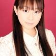 3月7日から、Webラジオ『今井麻美・関智一のRADIO STEINS;GATE』が「響-HiBiKi Radio Station-」&「音泉」で配信決定!