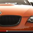 PS4発売に合わせて開発中のカーゲーム「Driveclub」公開!