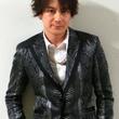 小西遼生「この映画は僕の演じてきた冴島鋼牙の物語の集大成」