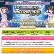 【「アイドルマスターミリオンライブ」がGREEでサービス開始。早速チェック】