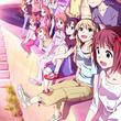 「アイマス」「AKB0048」…人気アイドルアニメ5作品で、自分の好みが分かる!