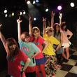 恋愛OKアイドルの脱退茶番劇、MGRはプロレス団体へ