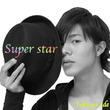 元「ココア男。」井出卓也 アーティスト「Takuya IDE」として初ソロ楽曲リリース