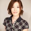 「声優生電話」3月5日放送回のゲストは、『THE IDOLM@STER』の四条貴音役などでおなじみ原由実さん!