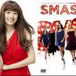 人気モデル・ヨンア、「SMASH」スペシャル・サポーター就任!限定コメント動画も