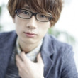 「声優生電話」3月12日放送回のゲストは、『イクシオン サーガDT』火風紺役などでおなじみ江口拓也さん!