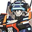PS3「電脳戦機バーチャロン マーズ」がPS2アーカイブスで3月21日より配信。「電脳戦機バーチャロン ツインスティック3」の追加オーダーも決定