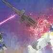 """『ガンダムブレイカー』PS3版の発売日が決定、PS3用""""BETA版""""の無料配信もスタート"""