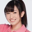 AKB48片山陽加 出演舞台に新作絵画提供!極貧の女性演じ「舞台に立つ1人の人間片山を観て」