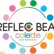 『REFLEC BEAT』シリーズ最新作『REFLEC BEAT colette -Spring-』がアーケードで稼働開始