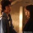仲里依紗&中尾明慶が結婚「2人の合言葉はBIG LOVE」