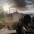 EAのミリタリーFPS『バトルフィールド4』のゲームプレイ動画が初公開!(動画)