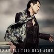 デビュー41年目の矢沢永吉、ベスト盤収録の41曲決定