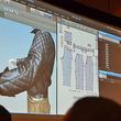 小島監督も登壇! 小島プロダクションの講演をリポート【GDC2013】