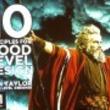 [GDC 2013]良いレベルデザインとは何か。「HITMAN ABSOLUTION」のレベルデザイナーが考える10原則
