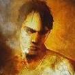 [GDC 2013]「DmC Devil May Cry」のダンテはどのようにデザインされたのか。Ninja Theoryのアートディレクターが語る