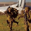 自衛隊とアメリカ軍は美しい島々を守れるのか!?『最前線 尖閣・沖縄 完全分析 自衛隊・アメリカ軍全戦力』