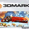 Futuremark,「3DMark」のAndroid版を発表。スマートフォン・タブレット8機種でテストしてみた