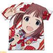 『アイドルマスター』天海春香の誕生日記念フルグラフィックTシャツが発売決定