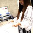 AKB48選抜総選挙 平嶋ら卒業メンバー含む248名立候補