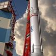 JAXA、新型ロケット「イプシロンロケット」に掲載するメッセージを募集