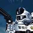 「スーパーロボット大戦Operation Extend」,シリーズ初参戦の「機動警察パトレイバー/劇場版」「ケロロ軍曹」「ゾイド-ZOIDS-」の戦闘シーンが公開に