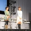 【ACE】諸星すみれ初イベント「魔女っこ姉妹のヨヨとネネ」に初々しさ!加隈亜衣「いい子過ぎます!」