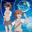 本日4月12日よりスタートするテレビアニメ「とある科学の超電磁砲S」fripSideが歌うOPテーマ「sister's noise」の試聴がHPにて開始!