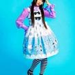 声優・上坂すみれさんのデビューシングル「七つの海よりキミの海」のPVが、YouTubeでフル公開中!