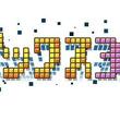 ニンテンドー3DSダウンロード専用パズルゲーム『ピックス3D』が4月17日に発売【動画あり】