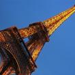 パリでは日常茶飯事に!?中国人観光客を狙った犯罪が激増