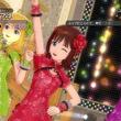 """『アイドルマスター2』PS3版のDLC""""カタログ第17号""""を紹介"""
