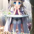 『クドわふたー Converted Edition』5月9日発売決定 最新情報を公開