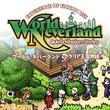 『ワールド・ネバーランド~ククリア王国物語~』新アイテムとGWセールアイテムが配信開始