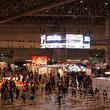 ニコニコ超会議2開催 ボカロ、踊ってみた、自衛隊、企業ブースなど盛り上がる