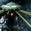 宇宙マップ「ソロモン」は5月1日に実装! プロトタイプガンダムや先行量産型ゲルググも追加される「機動戦士ガンダムオンライン」アップデート情報
