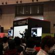 超会議で見かけたPCメーカー ユーザー生放送を支えた「日本エイサー」