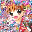 ナゾトキ姫×名探偵コナン、ちゃおにゲームコミック掲載