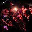 ZIGZO、水戸公演リベンジで25曲熱演の大盤振る舞い