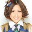 AKB48 2期生・松原夏海、グループ卒業を発表