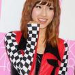 AKB48松原夏海が卒業!秋元才加・大島優子らと2期生同期