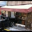 【動画】高級車が暴走、衝突した原因は? 韓国で起きた事故の衝撃映像